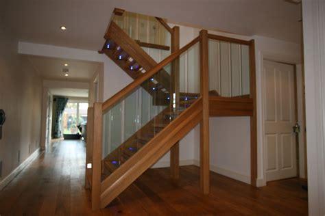 home depot interior stair railings home depot interior stair railings 28 images indoor