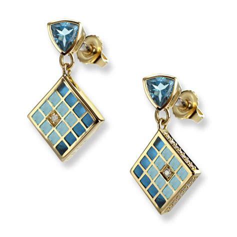 enamel jewelry the of enamel jewelry wedloft