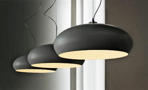modern contemporary ceiling lights interior design marbella modern designer ceiling lights