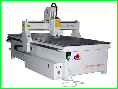 machine for woodworking woodworking cnc woodworking machinery china plans pdf