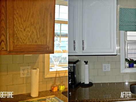 how much are new kitchen cabinets how much are new kitchen cabinets neiltortorella