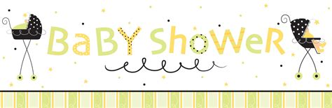 baby shower host the most wonderful baby shower to celebrate the