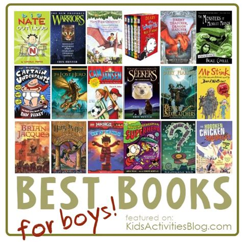 picture books for 1 year olds finding recommended books for boys or great boy books and