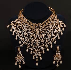 indian jewelry jewellery sauvarna indian jewelery