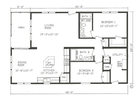 new home floor plans free mfg homes floor plans new manufactured homes floor plans destiny homes floor plans new home