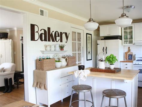 home decor shabby chic style shabby chic style guide hgtv