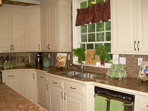 kitchen wall colour ideas kitchen kitchen wall colors ideas color combinations for