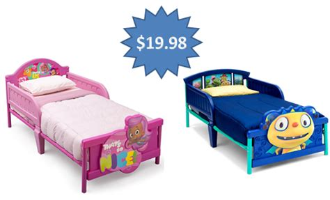 bed toys furniture astounding toys r us bed toys r us