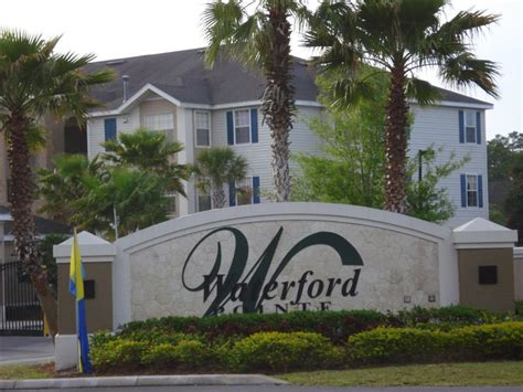woodworking orlando fl waterford pointe apartments 12900 waterford wood cir