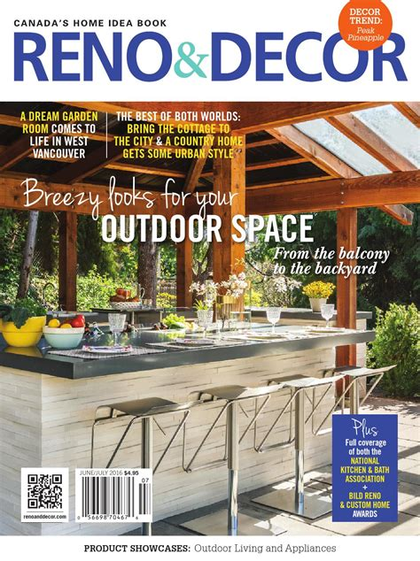home decor magazines free free home decor magazines canada 28 images top 50