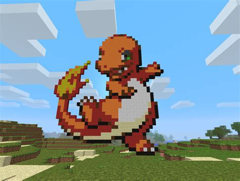 mine craft for minecraft minecraft seeds for pc xbox pe ps3 ps4