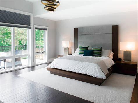 side bed frames headboard bed frame and side tables misani custom design