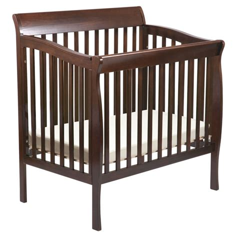 standard crib size mattress mattress crib size 28 images crib size mattress cover