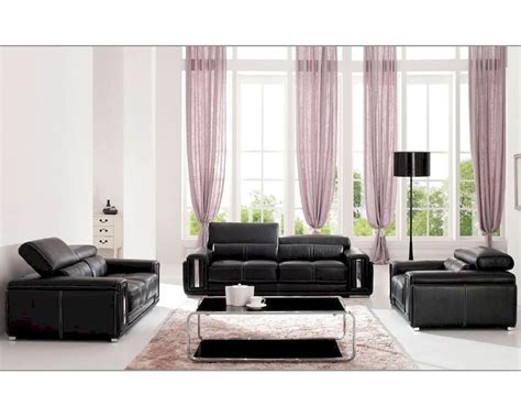 italian leather living room sets modern house