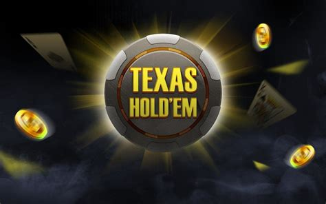 TEXAS HOLDEM POKER ONLINE APK Free Card Android Game download   Appraw