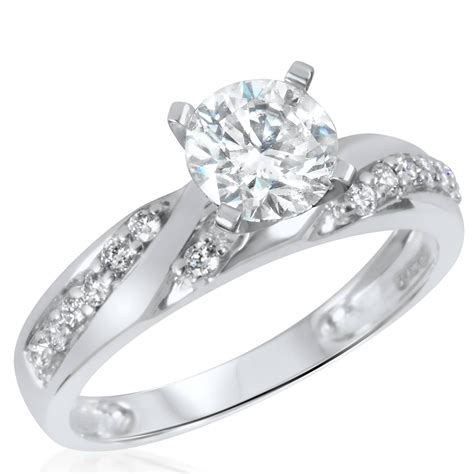 2018 popular cheap wedding bands