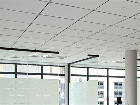 aep travaux faux plafond placoplatre aix en provence marseille aubagne toulon paca