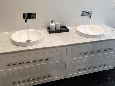 bathroom vanities au custom made bathroom vanities sydney hung vanity cabinets