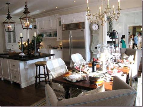 kitchen lantern lighting kitchen island lanterns cottage kitchen