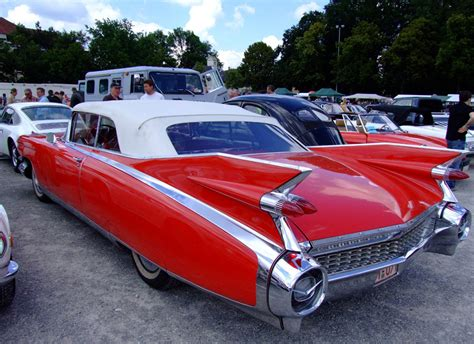 My Cadillac by Looking Quot Where To Sell My Cadillac Eldorado Quot Ask The