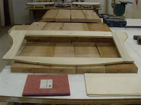 boise woodworking custom woodworking boise idaho woodworker magazine
