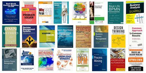 list of picture books bpm books 2017 reading list bpi the destination for