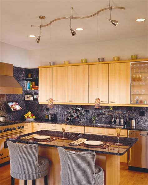 kitchen lighting home depot 6 important things buying track lighting at home depot