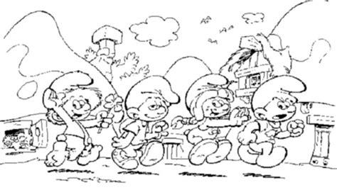 coloriage 224 imprimer personnages c 233 l 232 bres les