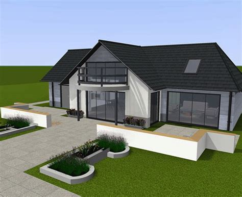 home design uk software property visualisation software for real estate agents
