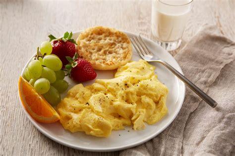 scrabbled eggs recipe scrambled eggs recipe egg