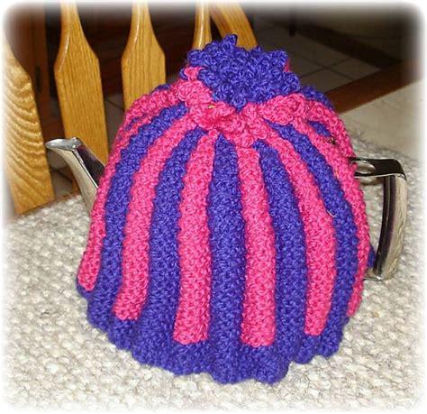 simple tea cosy knitting pattern free how to knit a proper tea cosy