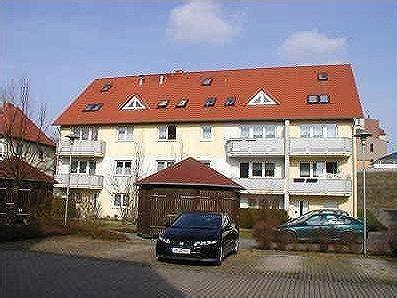 Garten Kaufen Mühlhausen Thüringen by H 228 User Kaufen In M 252 Hlhausen Th 252 Ringen