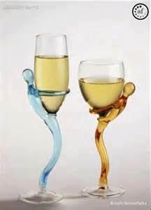 cool wine cool wine glasses glass happy