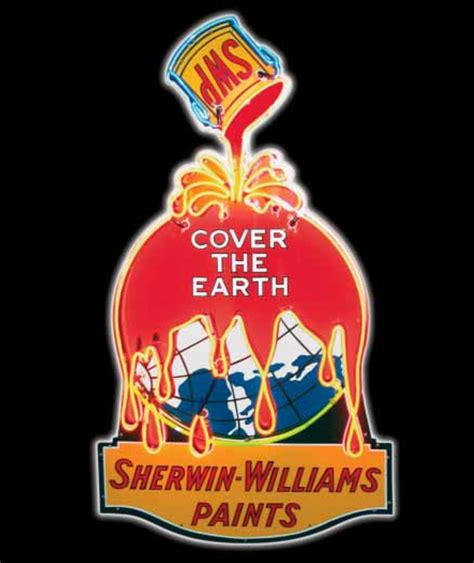 sherwin williams paint store cathedral city bay area review of burritos rubios bay emeryville