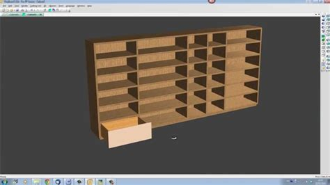 free woodworking apps furniture design software and easy design with
