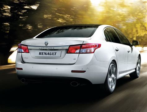 Renault Nissan Alliance by Renault Nissan Alliance Finally Gets Top Global Spot