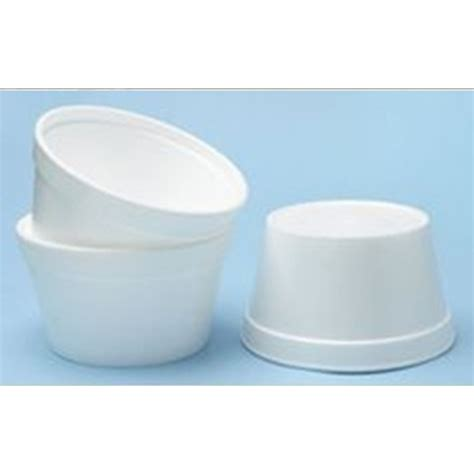 polystyrene manufacturers gpps gpps products korea gpps korea gpps manufacturers