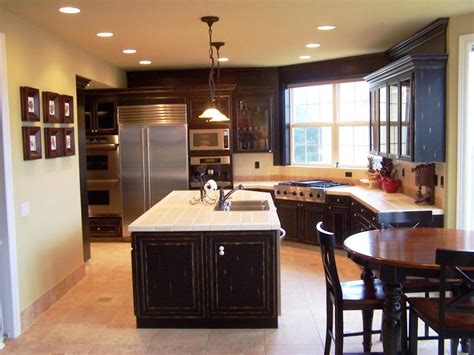 affordable kitchen remodel ideas cool cheap kitchen remodel ideas with affordable budget mykitcheninterior