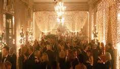 wide shut lights 1000 images about wide shut on
