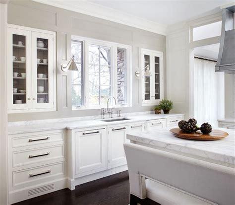 white inset kitchen cabinets white kitchen inset cabinets kitchen
