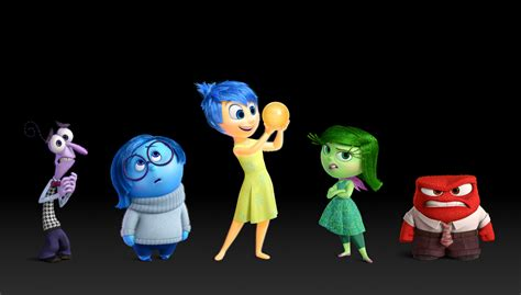 of inside out inside out animates emotions and resonance overmental