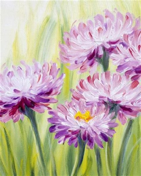 paint nite bindu 348 best images about painting on how