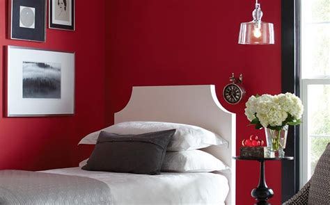 paint colors for bedrooms 2016 color paint for bedroom ideas feminine and
