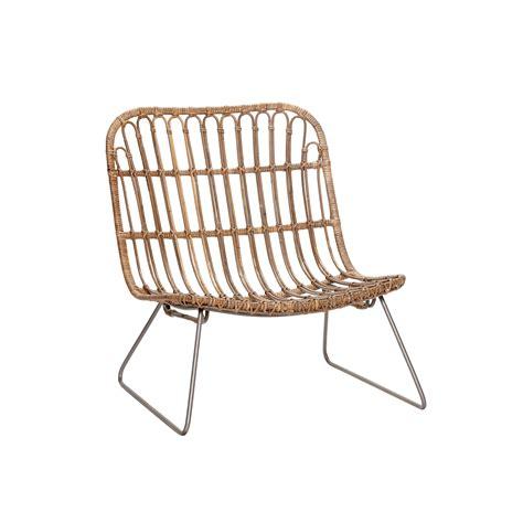 sillas y sillones de mimbre sillas y sillones de mimbre lote sillones de mimbre miel