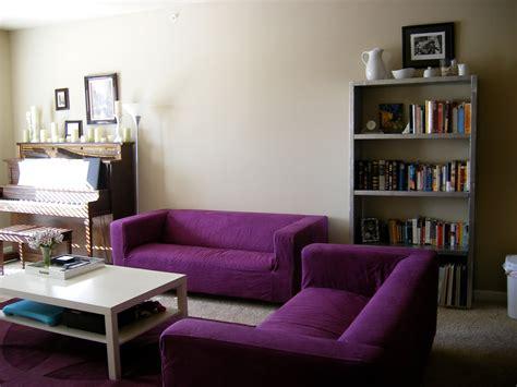 purple living room furniture purple living room furniture ideas about purple living