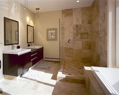 bathroom shower designs 28 best ensuite ideas images on rooms
