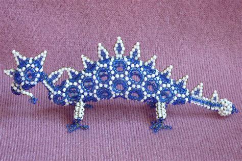 bead critters custom design jewelry beaded jewelry gemstone jewelry