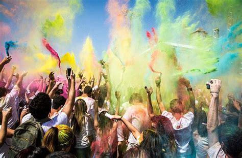 festival de painting les festivals de musique estivaux petit guide de survie