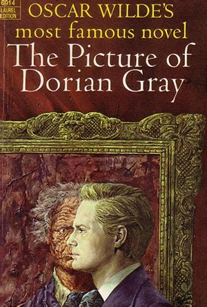 the yellow book in the picture of dorian gray book covers of literary classics from the 19th century