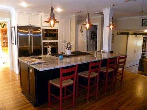 home inc design build renovations 100 home inc design build renovations